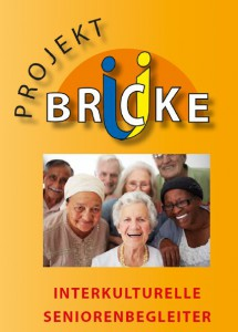 Interkultureller Seniorenbegleiter b