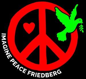 Logo2k