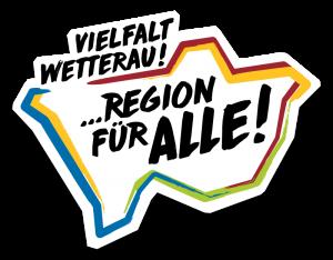 Vilfalt Wetterau ... Region für ALLE !